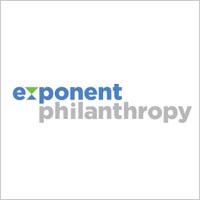 Exponent Philanthropy